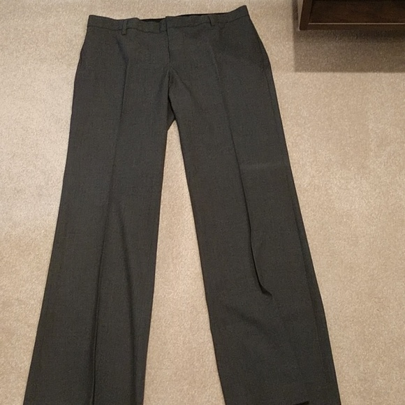 GAP Pants - Gap effect trouser sz 12R stretch